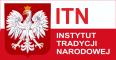 logotyp_logo_ITN(2)